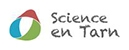 Science en Tarn