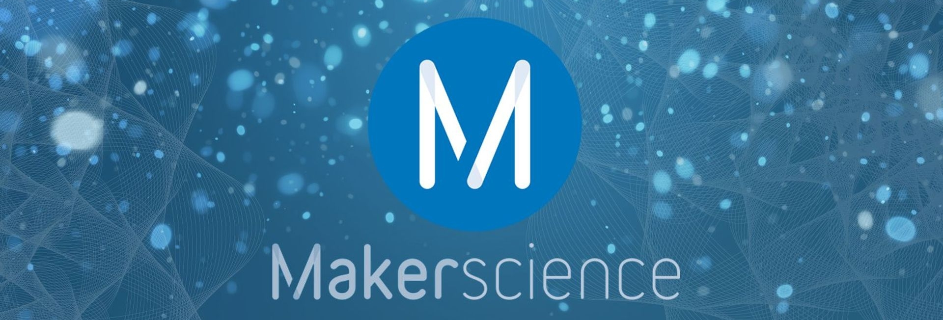 Makerscience