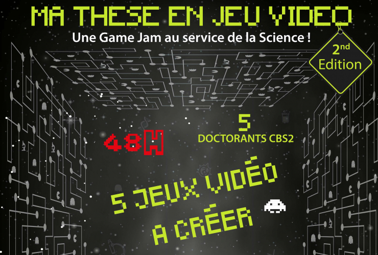 public://billet_blog/visuel_homepage/affiche_mjv_game_jam_2019.jpg