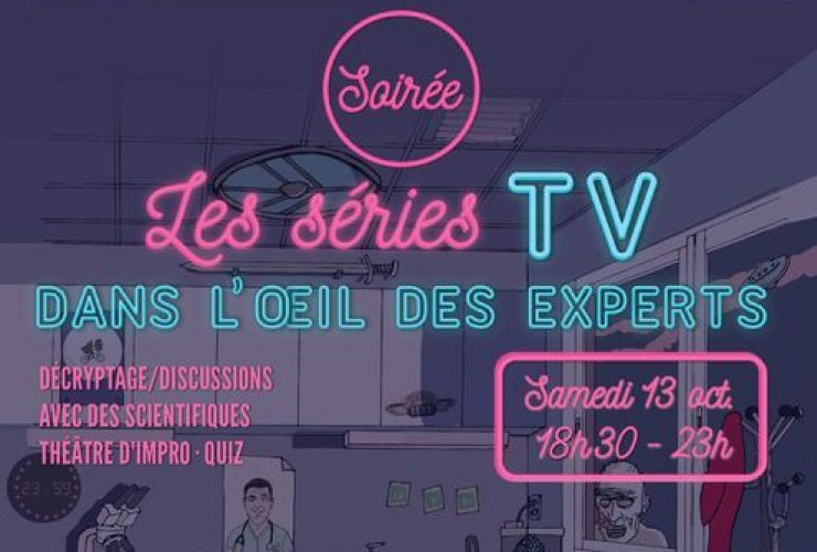 public://billet_blog/visuel_homepage/affiche_series_tv_1.jpg