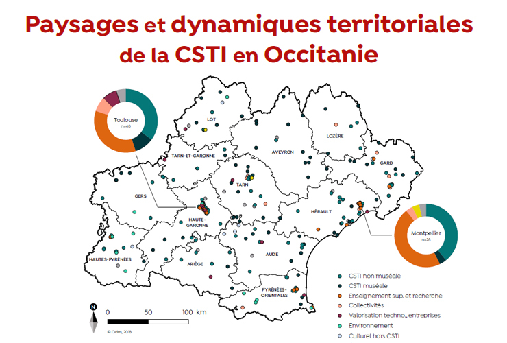 public://billet_blog/visuel_homepage/enquete_csti_occitanie.jpg