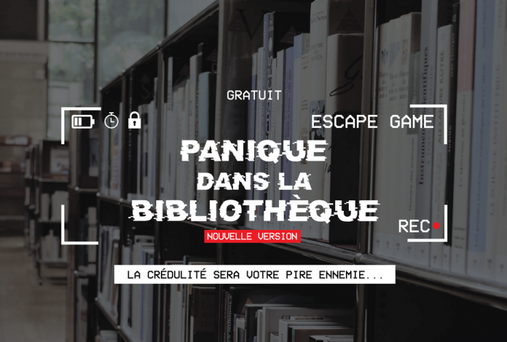 public://billet_blog/visuel_homepage/panique_v2.png