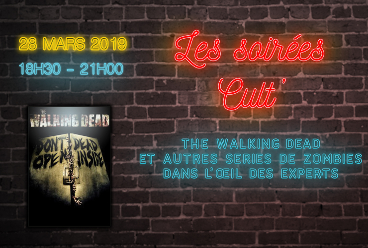 public://billet_blog/visuel_homepage/soiree_cult_-_28_mars_-_banniere.jpg