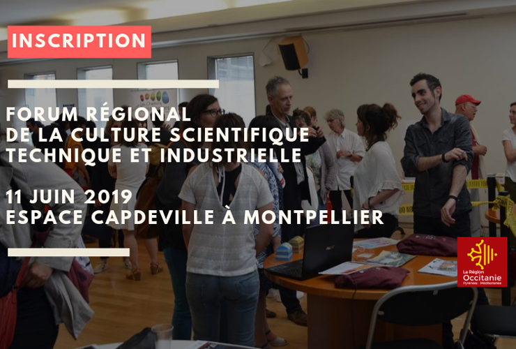 public://billet_blog/visuel_homepage/vignette_inscription_b.png